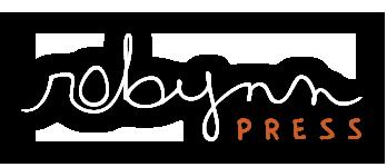 RobynnPress